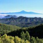 Niskie ceny kosztów wycieczki do Zakopanego