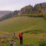 Wielka Majówka Tatrzańska