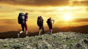 Atrakcje w górach
