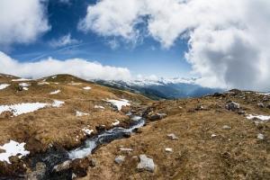 Sabałowe Bajania, czyli hołd gwarze góralskiej