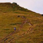 Gubałówka – zakopiańska góra