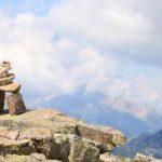 Tatrzańskie Wici, czyli pomysł na wakacje z folklorem góralskim