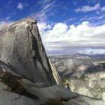 Rezerwacja noclegu w górach