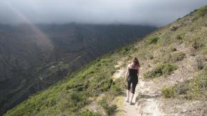 Wycieczka w góry dla wszystkich
